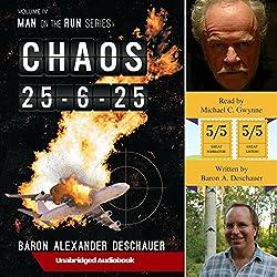 Chaos 25-6-25