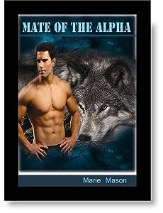 Mate of the Alpha (A BBW Shapeshifter Romance)