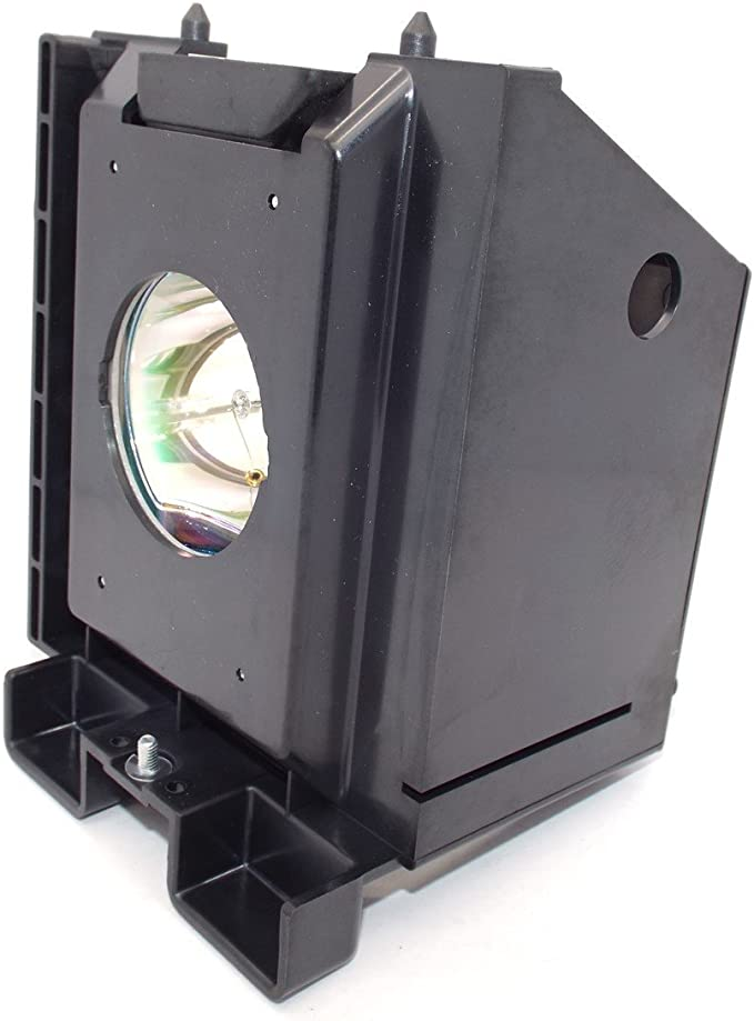 FI Lamps Samsung BP96-00697A