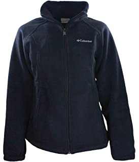 14d1ab5eec0 Columbia Sportswear Sawyer Rapids 2.0 Fleece Jacket
