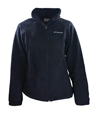 Amazon.com: Columbia Women's Sawyer Rapids 2.0 Fleece Jacket: Clothing