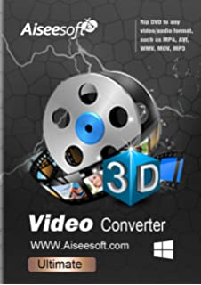 aiseesoft total video converter ultimate