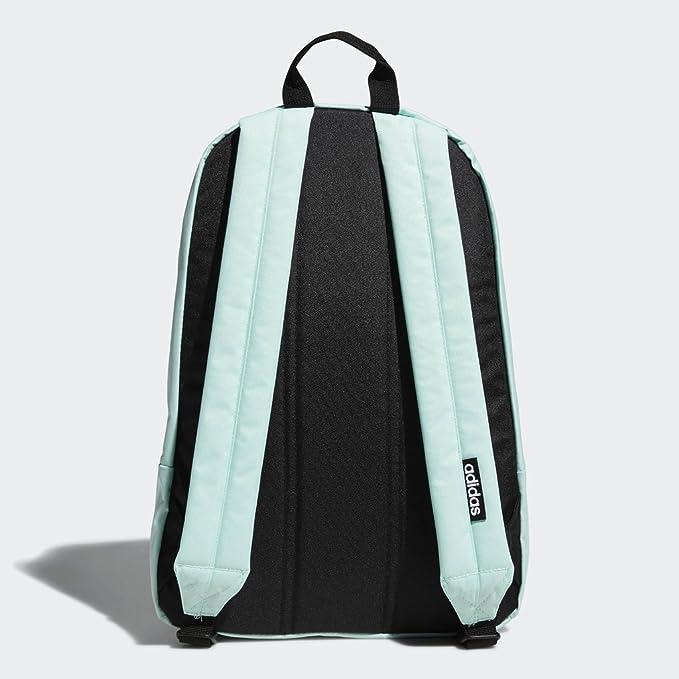 ac13b1c75b0b Amazon.com  adidas Court Lite Backpack