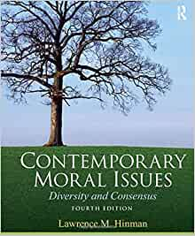 diversity consensus dilemma When a person holds a prestigious position as a vice president in a top management team the diversity–consensus dilemma solution available $149 free.