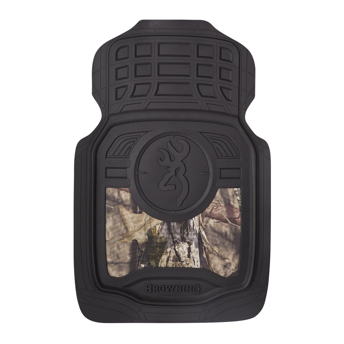 fit camouflage black x photo suv company for front pink compa to truck duty arms browning floor mat of buckmark camo cars mats car trim print seat heavy superior