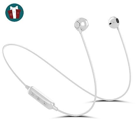 Auricolari Bluetooth 771c718a8e08