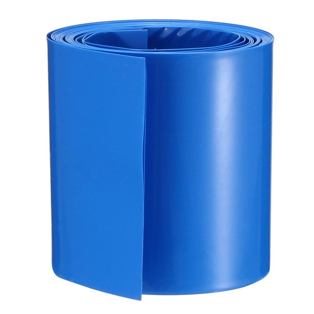 10mm-1.00 Hard-to-Find Fastener 014973278366 Jam Nuts Piece-8