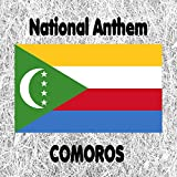 Comoros - Udzima wa ya Masiwa - National Anthem (The Union of the Great Islands)
