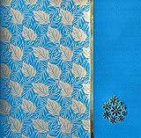 Wedding Invitation card -1776 Firozi Wedding Invitation Pack of 100