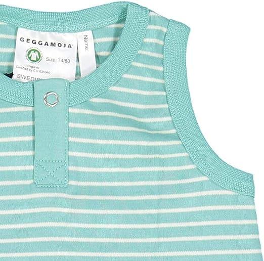 Jaylon Baby Climbing Clothes Romper Core Heart Infant Playsuit Bodysuit Creeper Onesies Pink
