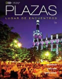 img - for Plazas book / textbook / text book
