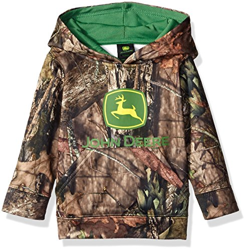 Country Hoody - 7