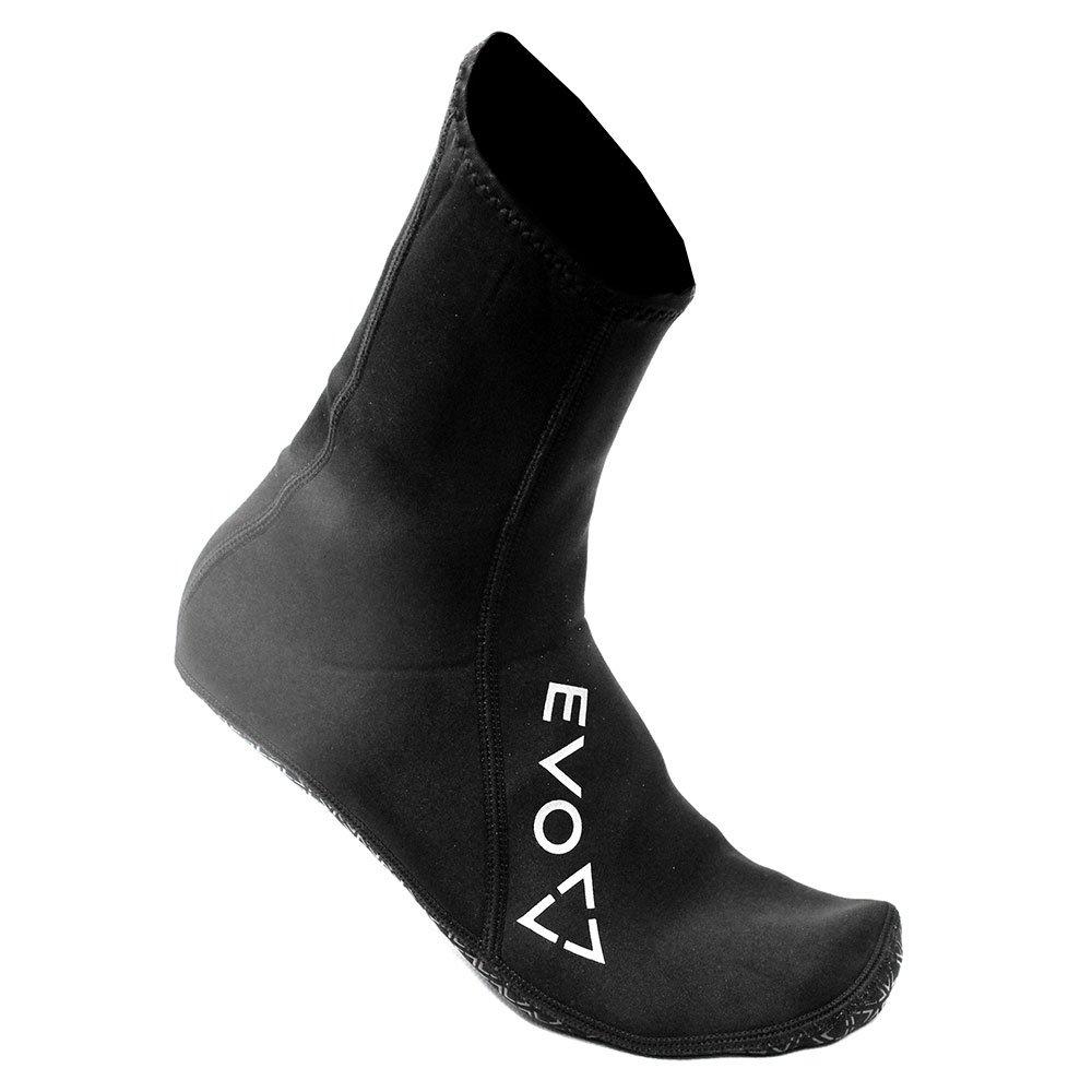 evo 1.5mm Dive Sock