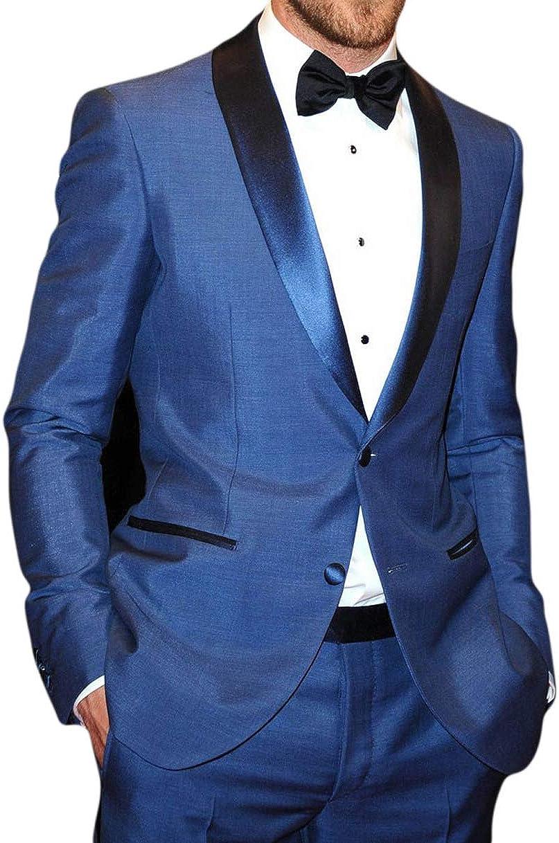 Ryan Gosling Drive Premiere - Traje de esmoquin para hombre ...