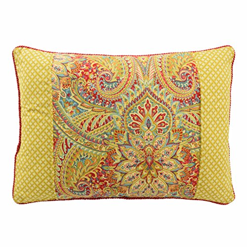 WAVERLY Swept Away Decorative Pillow, 14