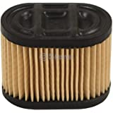 Tecumseh 36745 Air Filter
