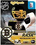 OYO NHL Boston Bruins Tukka Rask Generation 1