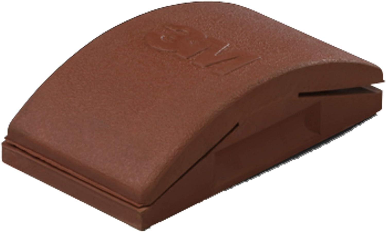 5 89800 Sanding Block Tool Aid S/&G