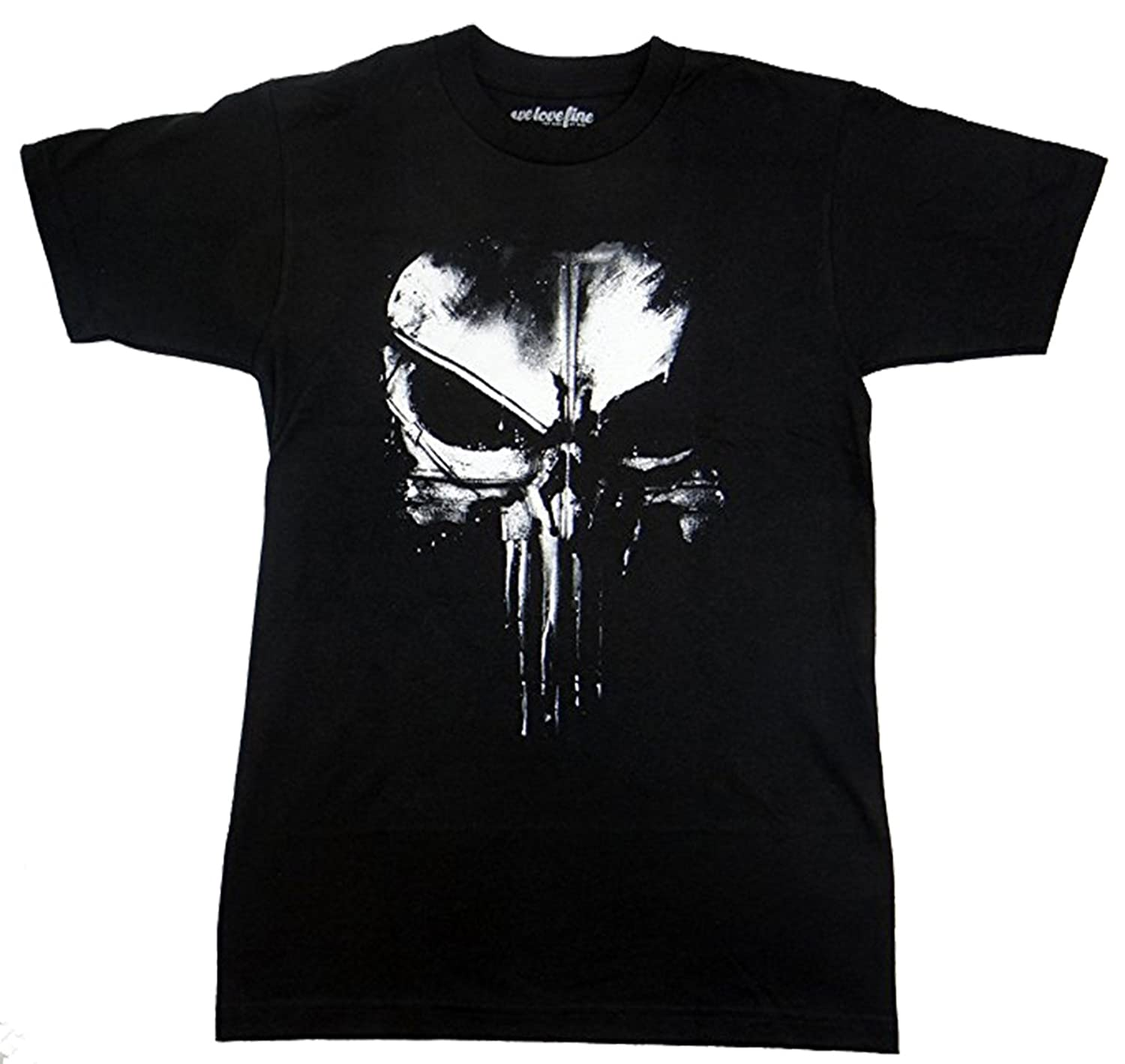 0beba4cb Top 10 wholesale Punisher Skull Shirt - Chinabrands.com