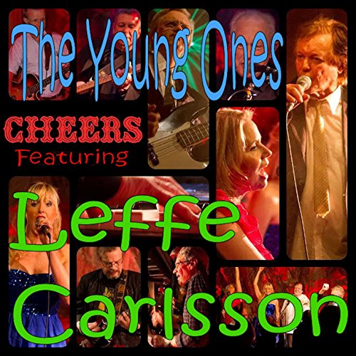 the-young-ones-feat-leffe-carlsson