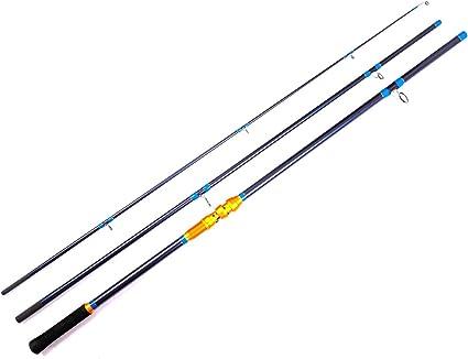 Okuma 11 Longitude Casting Rod With Ceymar Spinning Reel Combo West Marine