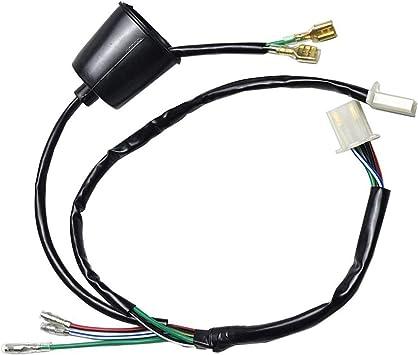 images?q=tbn:ANd9GcQh_l3eQ5xwiPy07kGEXjmjgmBKBRB7H2mRxCGhv1tFWg5c_mWT Wiring Harness Motor