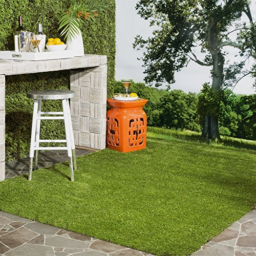 Safavieh Collection VST100A Verdant Outdoor product image