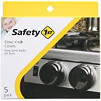 Safety 1st Stove Knob Covers