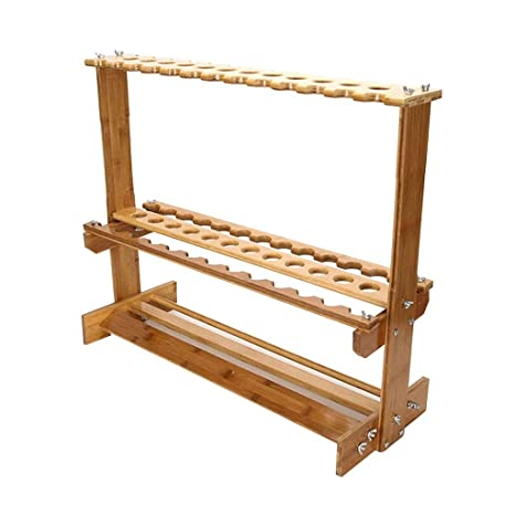 Superb Floating Shelves 38 Fish Storage Rack Outdoor Bamboo Fishing Download Free Architecture Designs Grimeyleaguecom