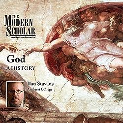 Modern Scholar: God