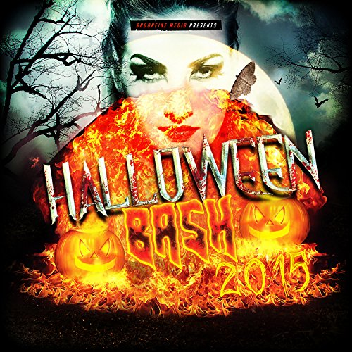 X Halloween Bash (Long Way to Go (Radio Edit))