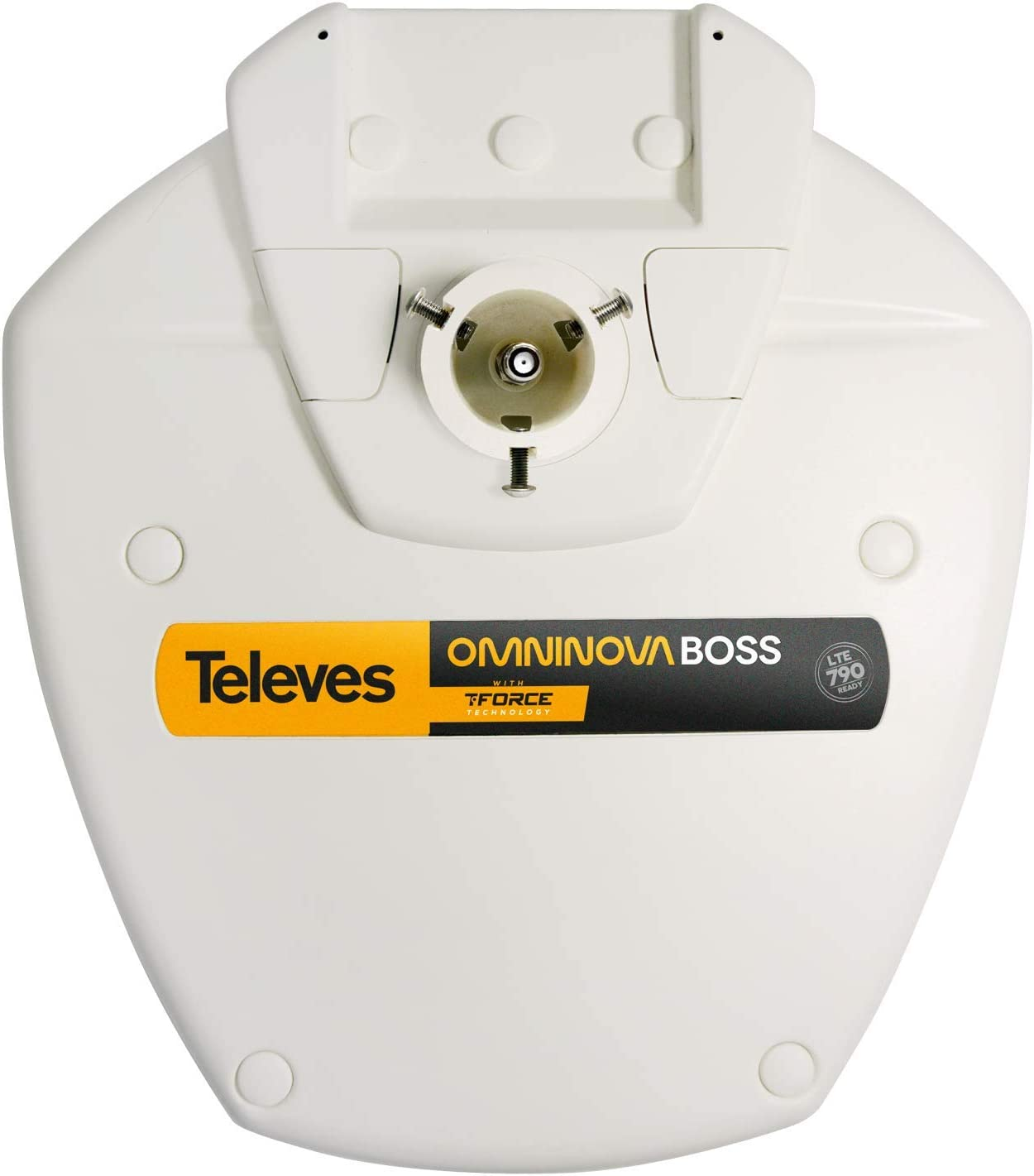Antena Televes Omninova Boss Modelo 144442