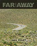 Far and Away, Neil Peart, 1770410589