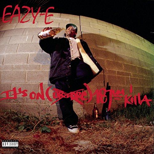 Amazon.com: It's On (Dr. Dre) 187um Killa [Explicit]: Eazy ... Its On (dr. Dre) 187um Killa