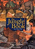 Jungle Book (Classic Tales (Courage Books))