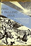 Find a Falling Star, H. H. Nininger, 083972229X