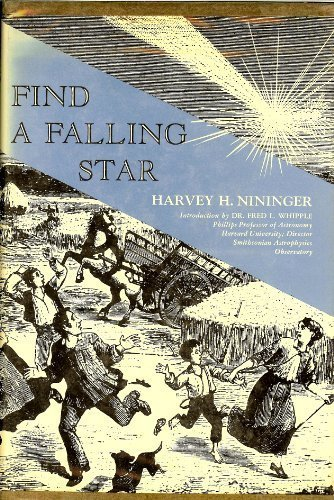 Find a Falling Star