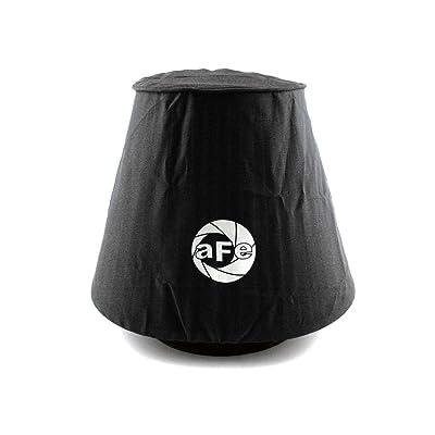 aFe 28-10133 Pre-Filter: Automotive