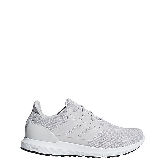 Amazon.com: adidas Solyx - Zapatillas de running para hombre ...