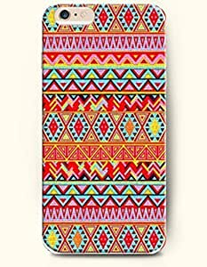 iPhone 6 Case,iPhone 6 (4.7) Hard Case **NEW** Case with the Design of a mercy heart maketh a cheerful countenance Proverbs 15:13 - Case for iPhone iPhone 6 (4.7) (2014) Verizon, AT&T Sprint, T-mobile by ruishername