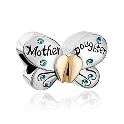 925 Sterling Silver Gemstone Ring Handmade Jewelry Size 5 6 7 8 9 10 11 12 ZD343 Fine Rings Fine Jewelry