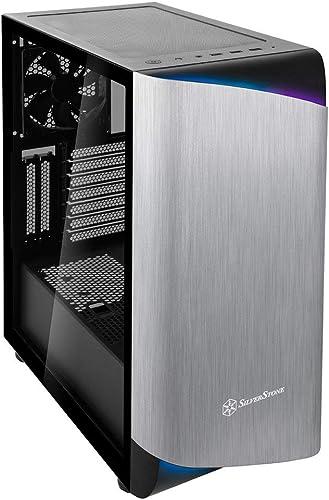 サイコムの高コスパゲーミングPC「G-Master Axilus B450A」