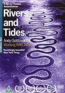 River and tides: working wtih time