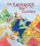 fairy pics - Emperor's New Clothes (PIC Pad Fairy)