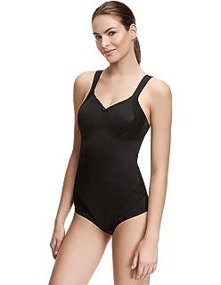 Susa - Body - Femme  Amazon.fr  Vêtements et accessoires 28efc06083f