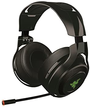 auriculares gaming inalambricos pc
