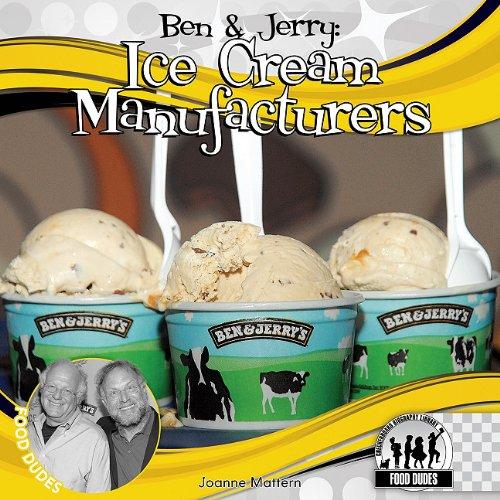 ben-jerry-ice-cream-manufacturers-food-dudes