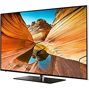 HISENSE 55H7G LED 1080p 120 Hz Full HD Smart TV, 55