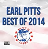 Best of Earl Pitts 2014