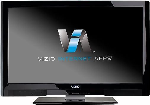 VIZIO M420SR LED TV - Televisor (106,68 cm (42